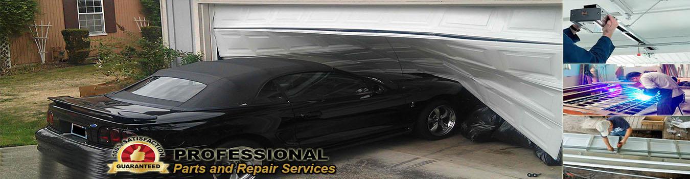 Parts and repair simi valley best garage door services for Garage door repair simi valley ca