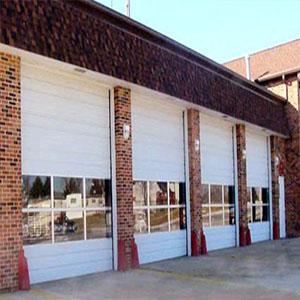Garage door repair simi valley best garage door services for Garage door repair simi valley ca