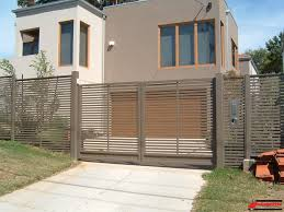 41Gate Repair Services Simi Valley