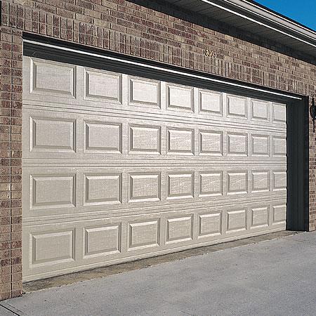 garage door repair Simi Valley ca