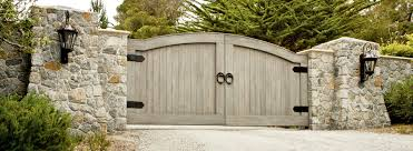 garage door installation Simi Valley
