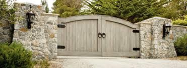 garage door installation Simi Valley