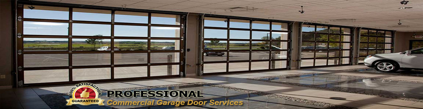 garage door Simi Valley